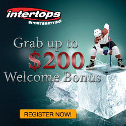 Bodog-USA no deposit sportsbetting
